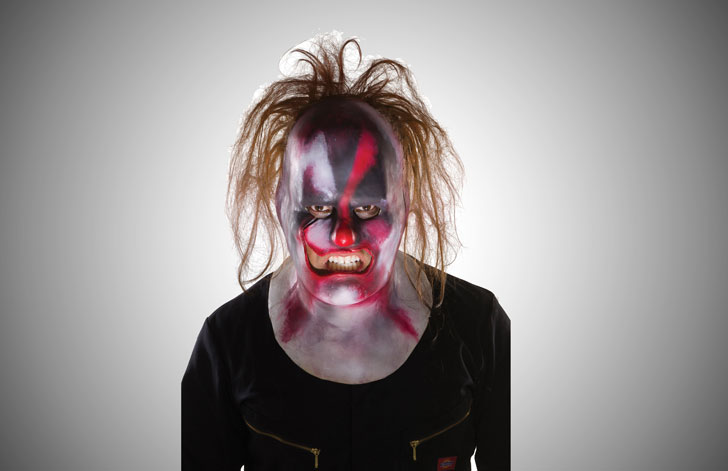 adult-slipknot-clown-mask