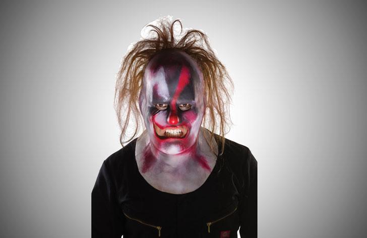adult-slipknot-clown-mask