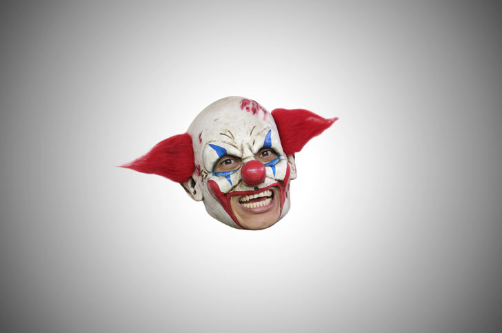 deluxe-evil-clown-mask
