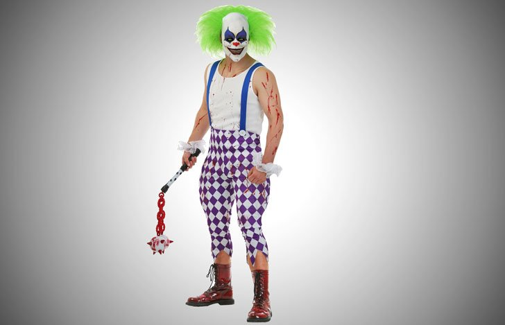 mens-nightmare-clown-mask-costume-accessories