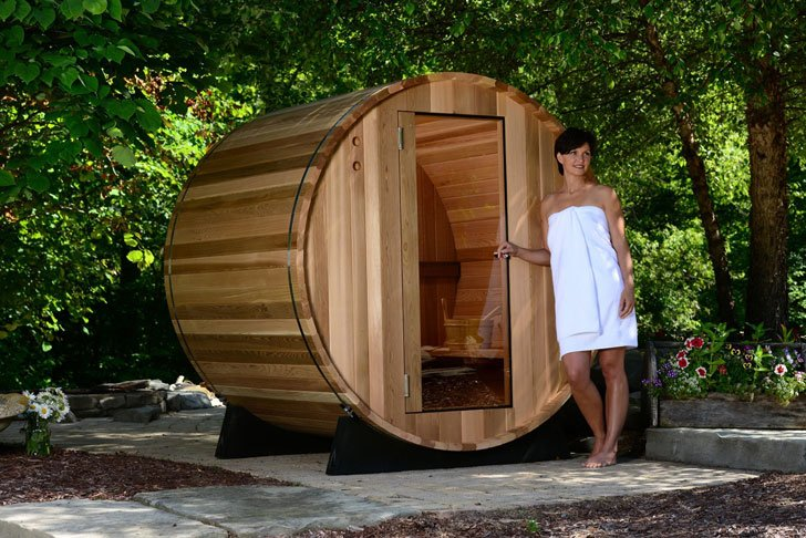 outdoor-barrel-sauna-5