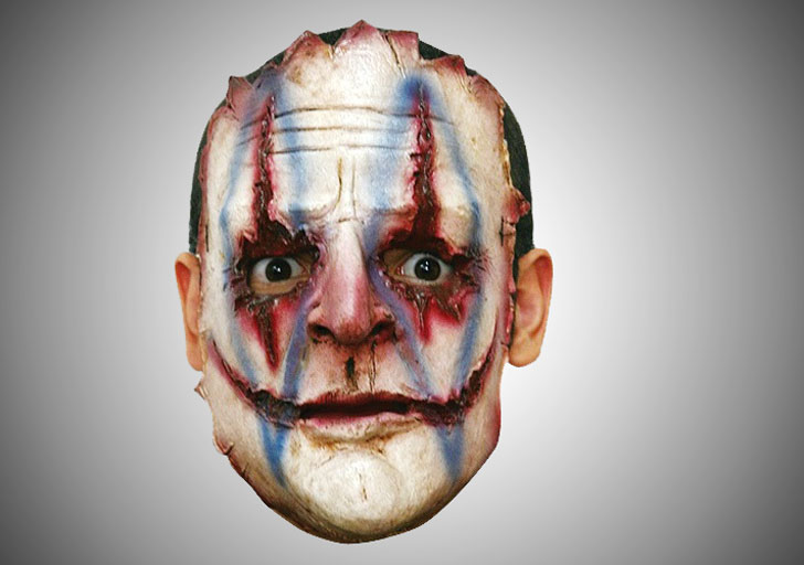 serial-killer-clown-mask