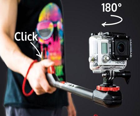 180-go-pro-adventure-stick