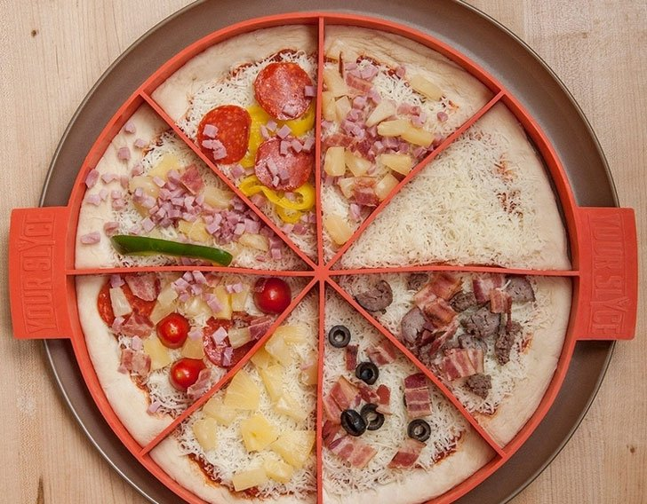customizable-pizza-slice-toppings-divider-1