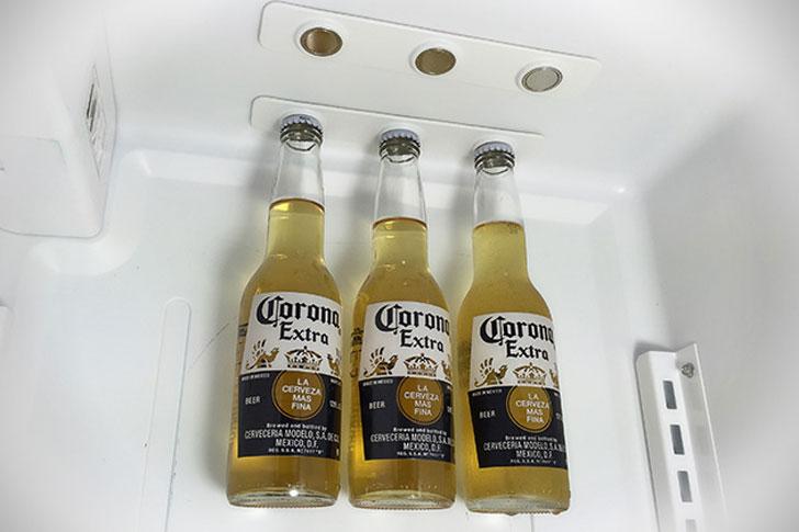 magnetic-refrigerator-bottle-holders