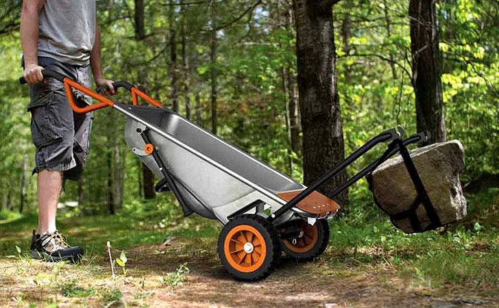 multi-purpose-wheelbarrow-4