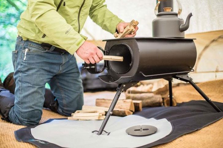 portable-wood-stove