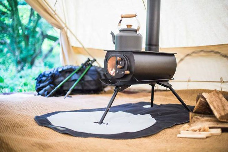 portable-wood-stove3