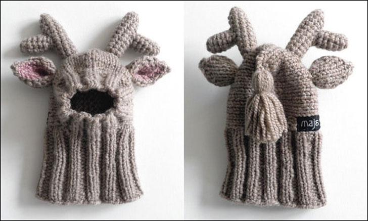 reindeer-dog-hat-2