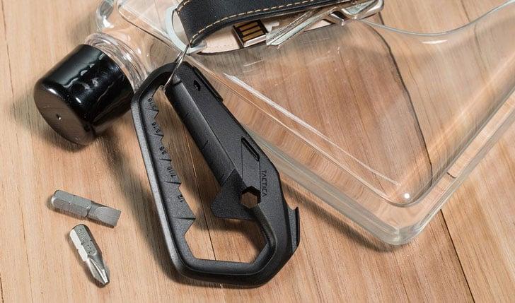 Talon The Everyday Carry Pocket Tool