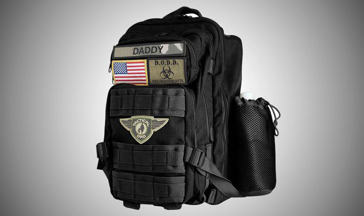 the-tactical-dad-diaper-backpack-7