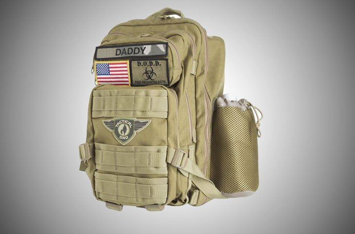 the-tactical-dad-diaper-backpack-8