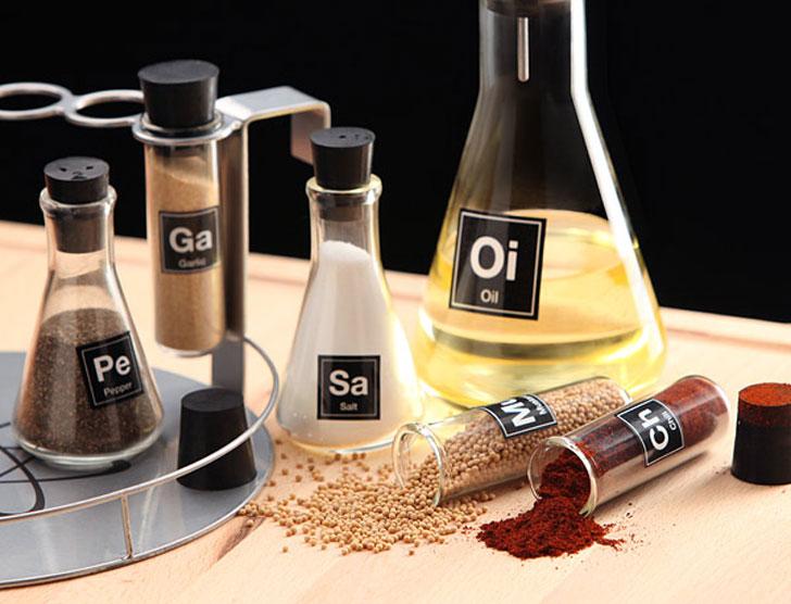 chemists-spice-rack