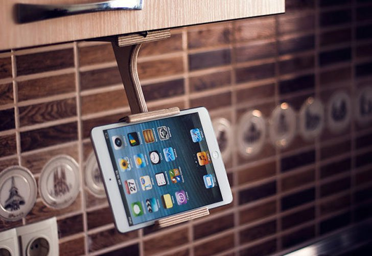 unique kitchen gadgets