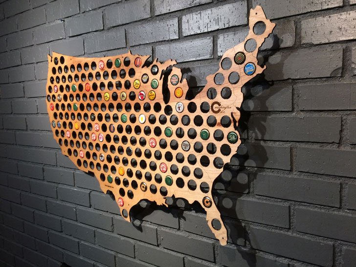 beer-cap-maps-2