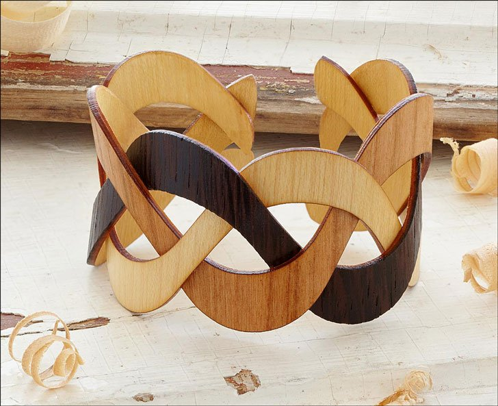 trinity-wooden-cuff-bracelet-1