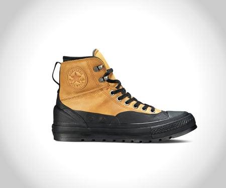 Waterproof-Chuck-Taylor-All-Star-Tekoa-1