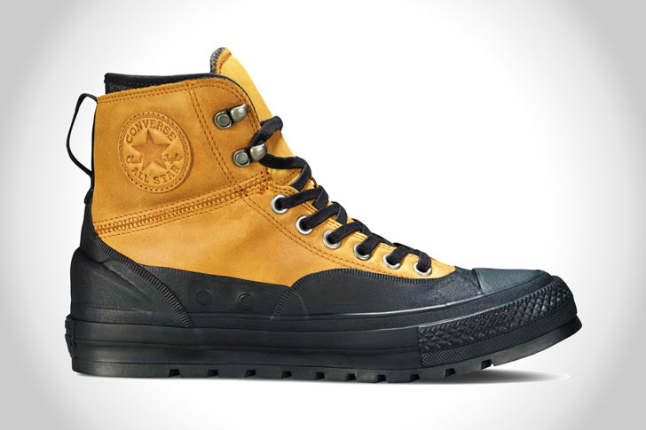 Waterproof-Chuck-Taylor-All-Star-Tekoa