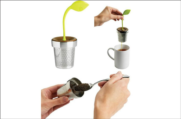 seedling-plant-tea-infuser
