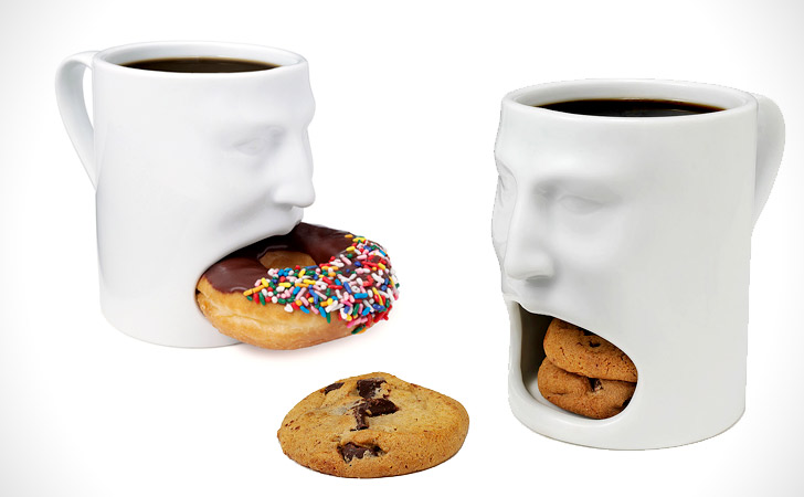 75 of the coolest coffee mugs unique coffee cups ever for Where to buy cool coffee mugs
