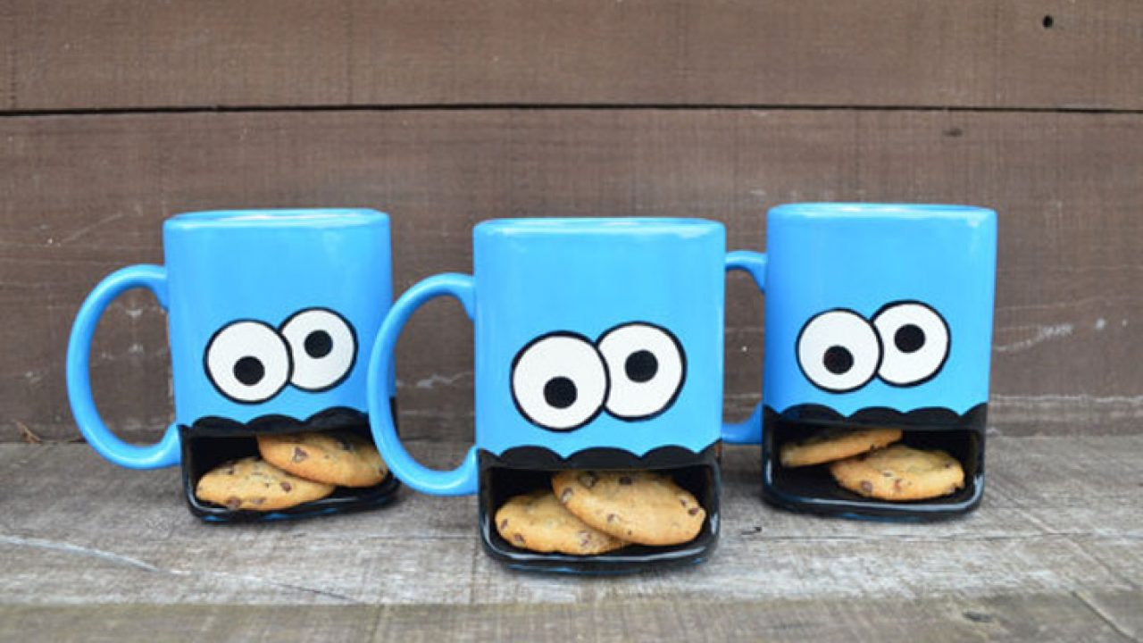 75 Of The Coolest Coffee Mugs Unique Coffee Cups Ever