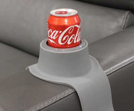 Couch Drink Holder