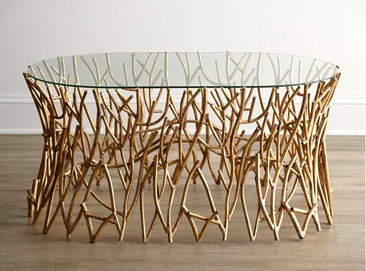 70 Incredibly Unique Coffee Tables You Can Buy Awesome