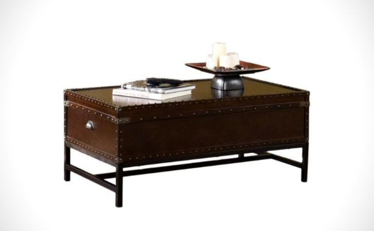 70 incredibly unique coffee tables you can buy awesome stuff 365. Black Bedroom Furniture Sets. Home Design Ideas