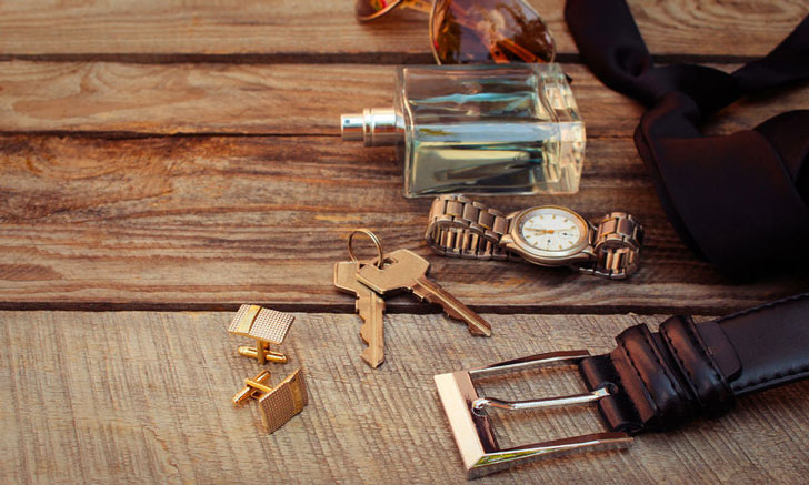 Creative Gifts For Boyfriends