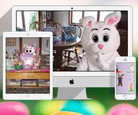 Capture The Magic Photo Sticker App