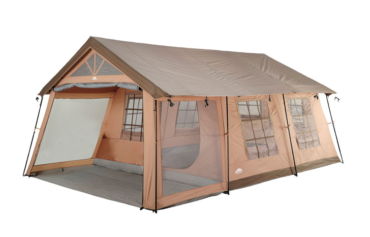 Northwest Territory Front Porch Tent  sc 1 st  Awesome Stuff 365 & Northwest Territory Front Porch Tent - Awesome Stuff 365