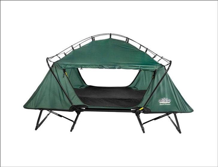 Kamp-Rite Double Tent Cot