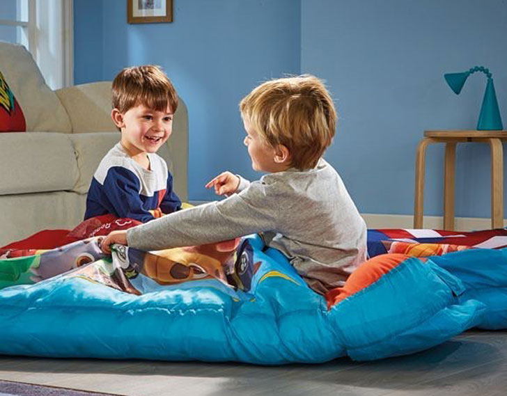 Readybed Easy Pop-Up Beds