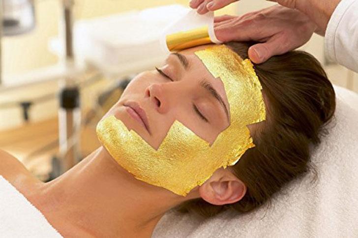 https://cdn.thisiswhyimbroke.com/images/24k-gold-foil-sheet-masks.jpg