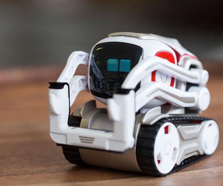 Anki Cozmo Pet Robot
