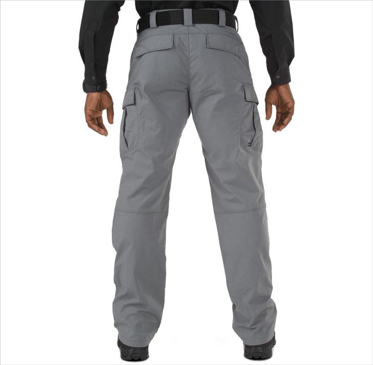 511 Tactical Stryke Pants