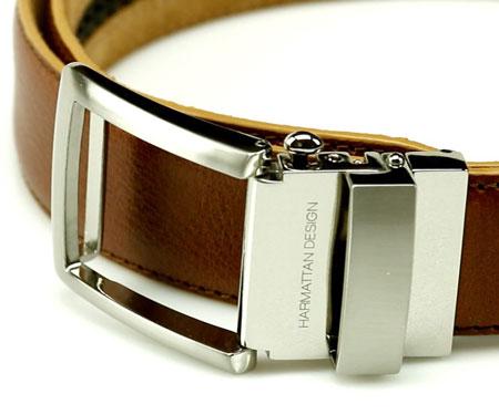 Indestructible Kevlar Smart Belt