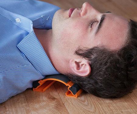 ARC Portable Posture Support