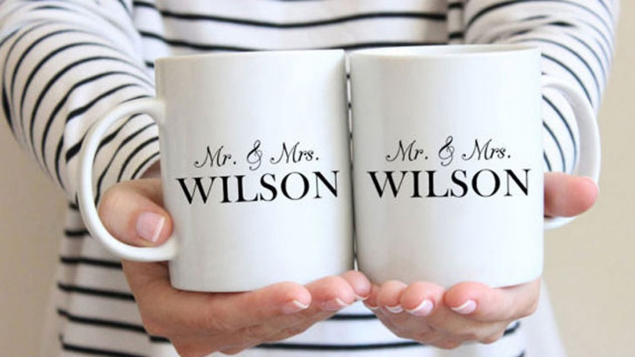 50 Best Anniversary Gifts For Parents Gift Ideas For Parents