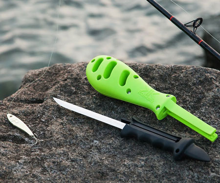 Kombo Fishing Multi-Tool
