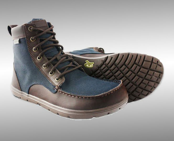 Lems Boulder Travel Boots