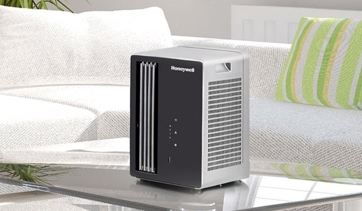 Natural Cooling System