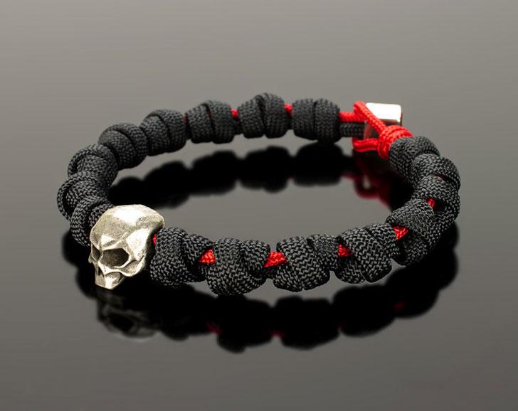 40 BEST Paracord Bracelets & Survival Bracelets - Awesome