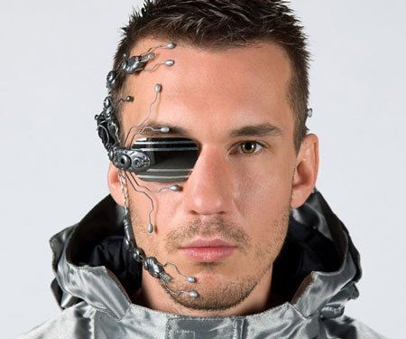 Bionic Head Systems