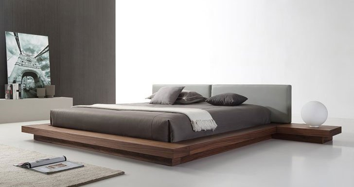Cool Beds For Guys