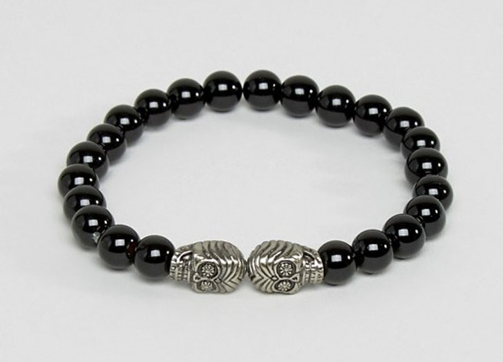 sabo karma romance thomas fashion p bracelet s silver photo women bead