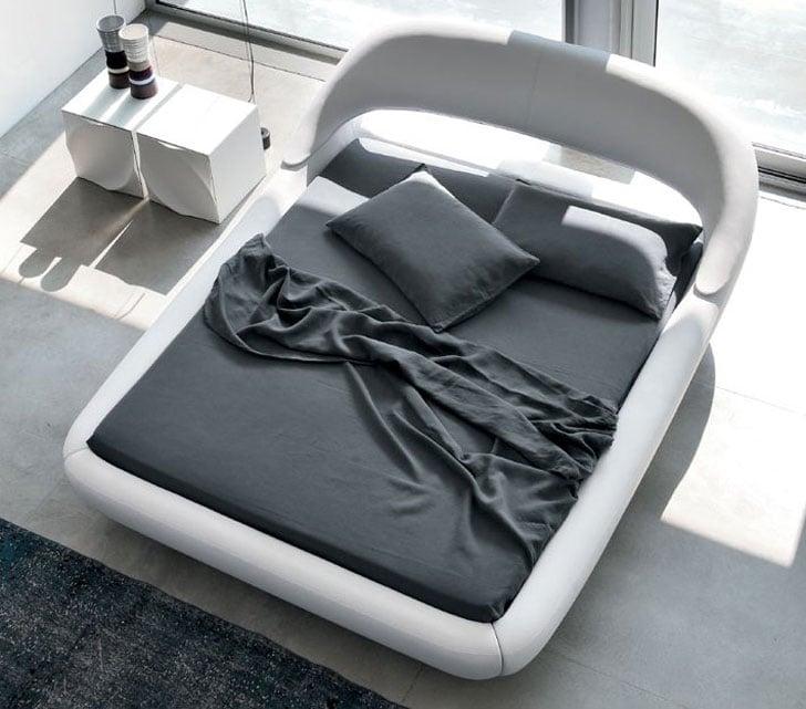 Sleepy Bed - coolest beds