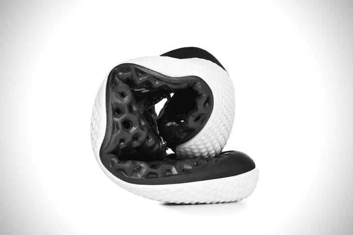 Vivobarefoot Ultra 3 Amphibious Shoe