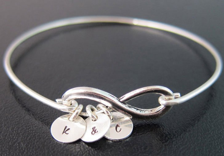40 Best Friendship Bracelets Charm Bracelets For Your Bff