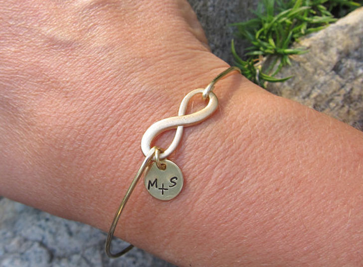 Infinity Friendship Bracelets - Best Friend Bracelets